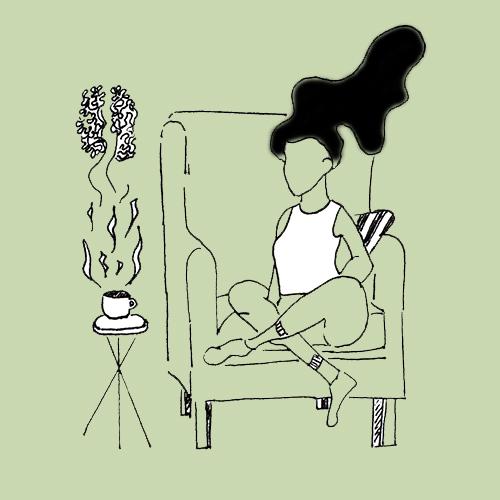 Psicólogo(a)