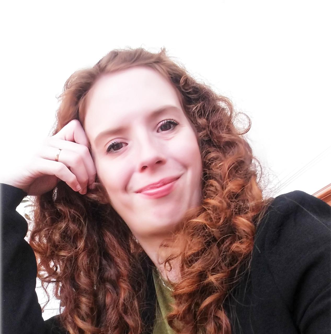 Ana  Baptista de Oliveira