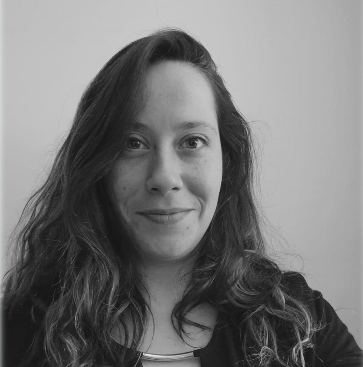 Andreia Oliveira Ferreira