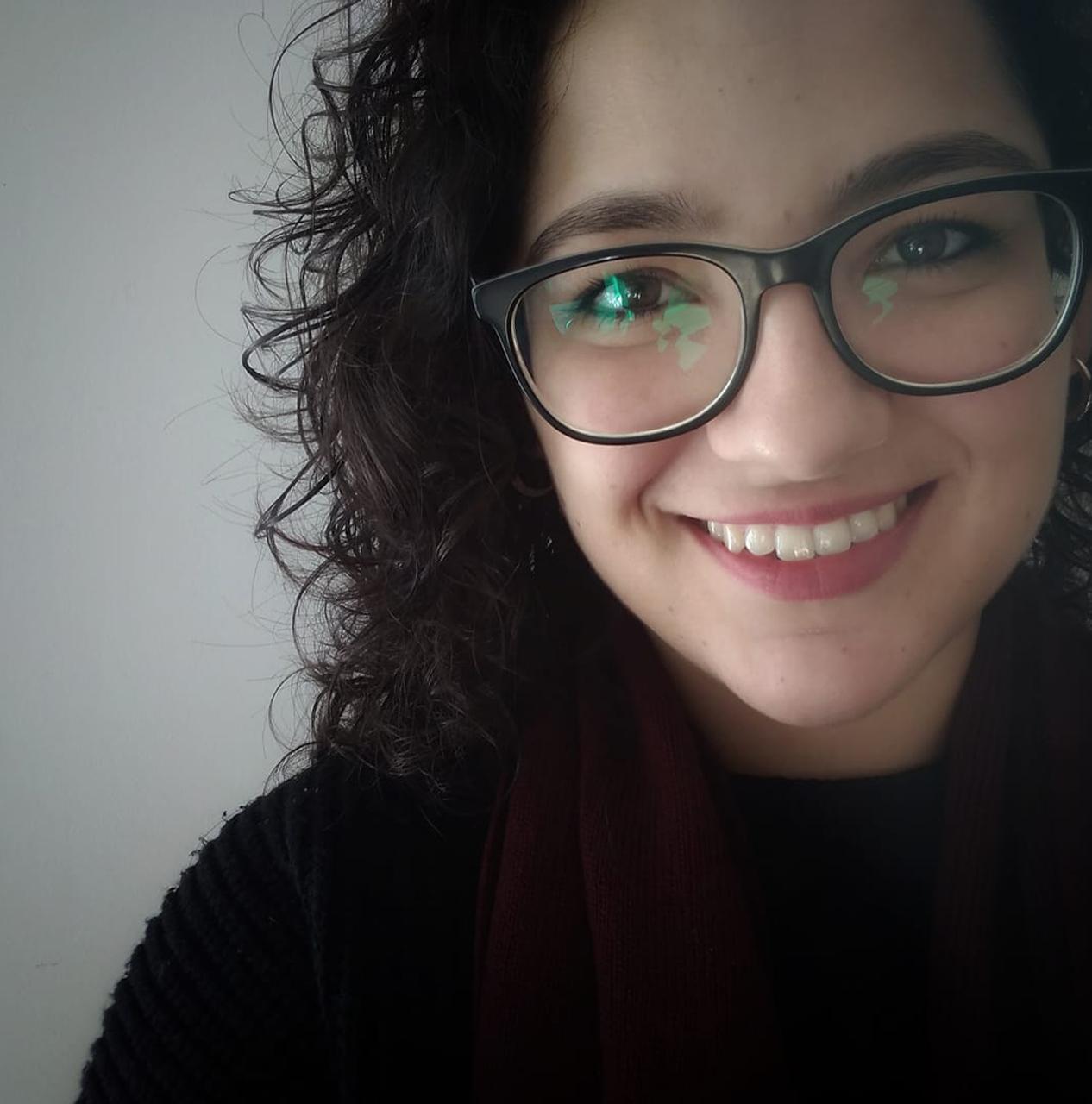 Filipa Cameirinha
