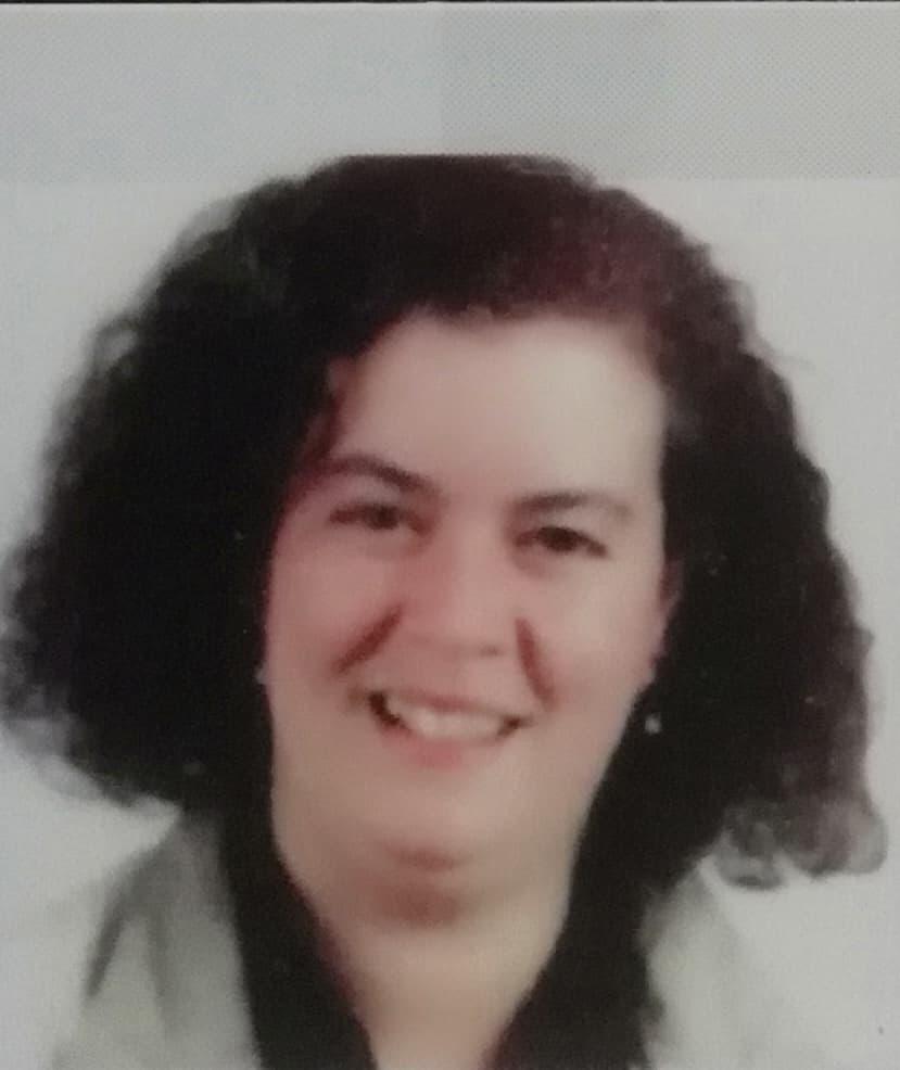 Ana Denise  de Morais