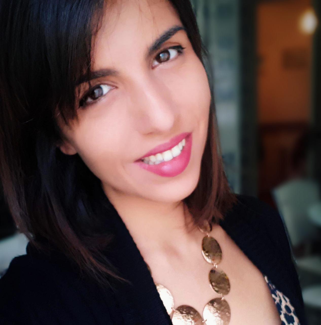 Joana Soares