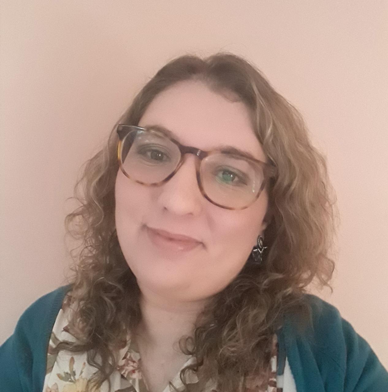 Lara  Faria