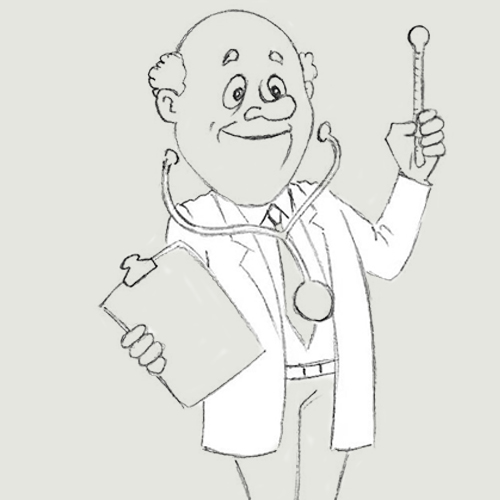 Medico(a) Geral e Familiar