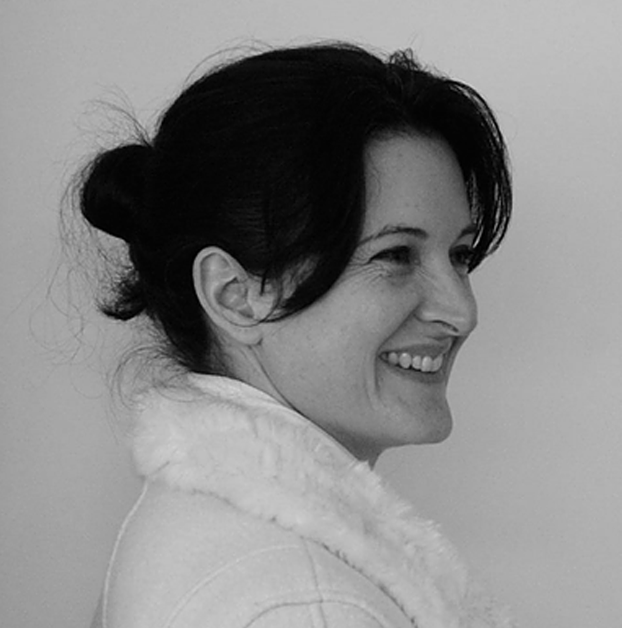 Paula Marques