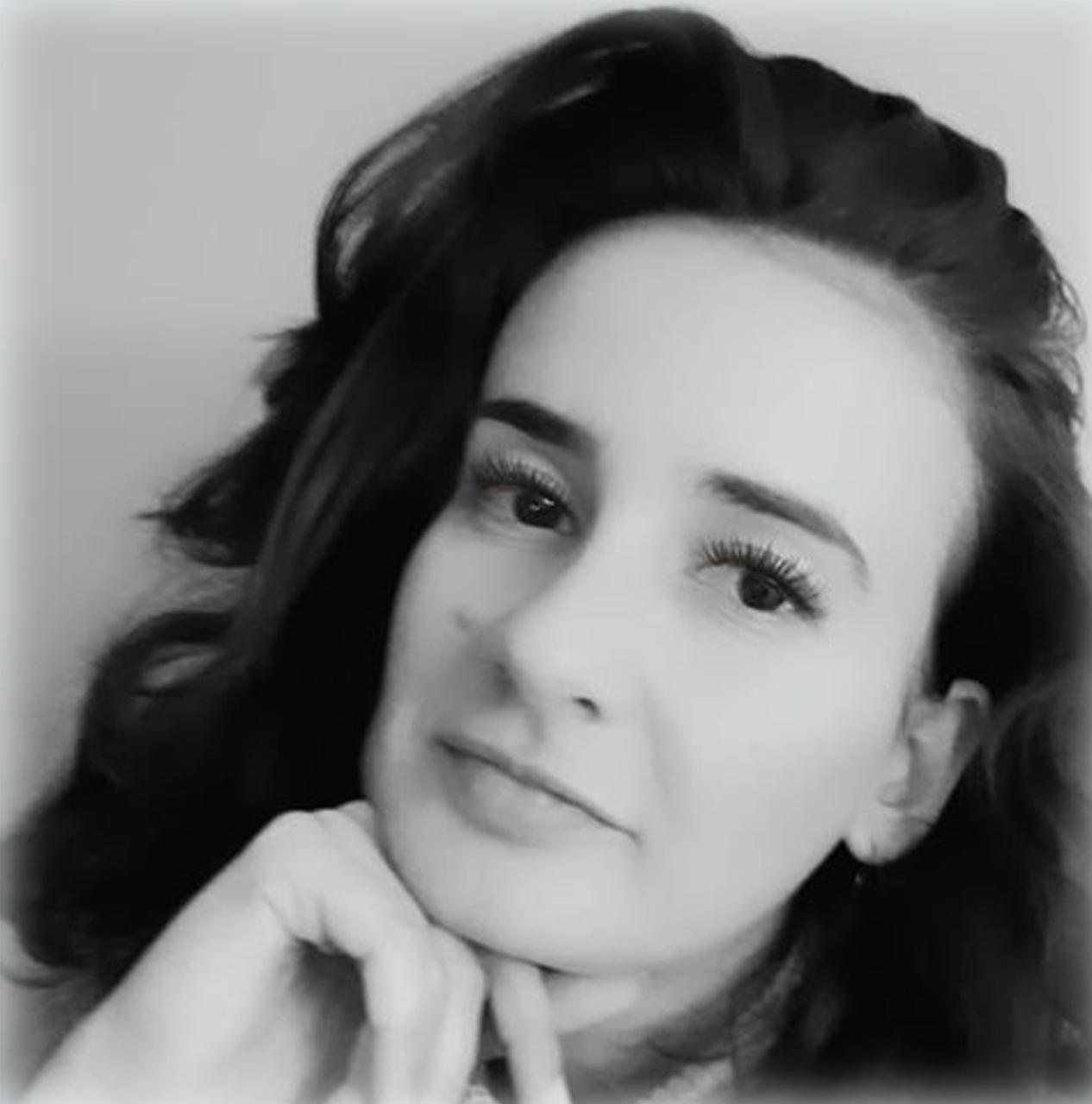 Sofia Bento