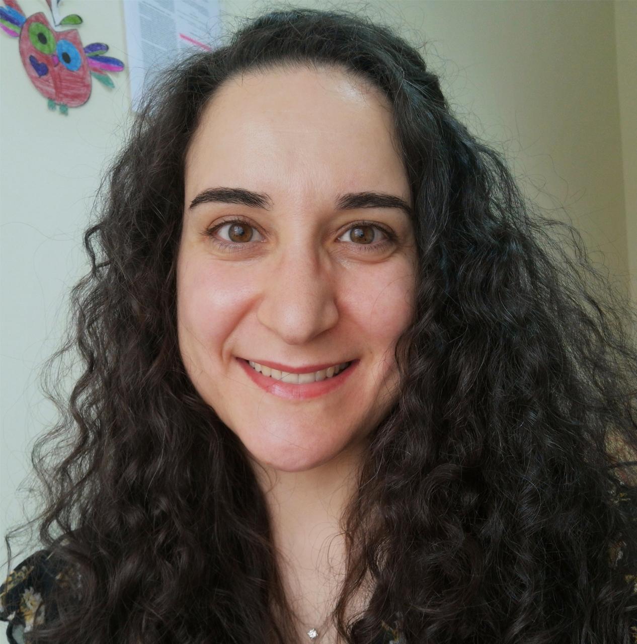 Sónia Meireles