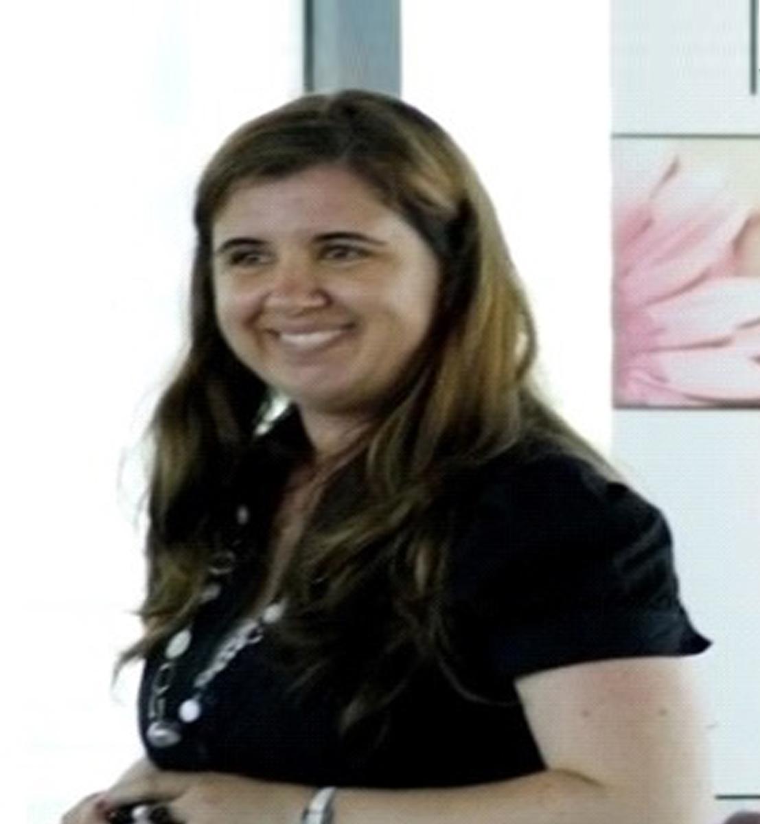 Susana Amaral