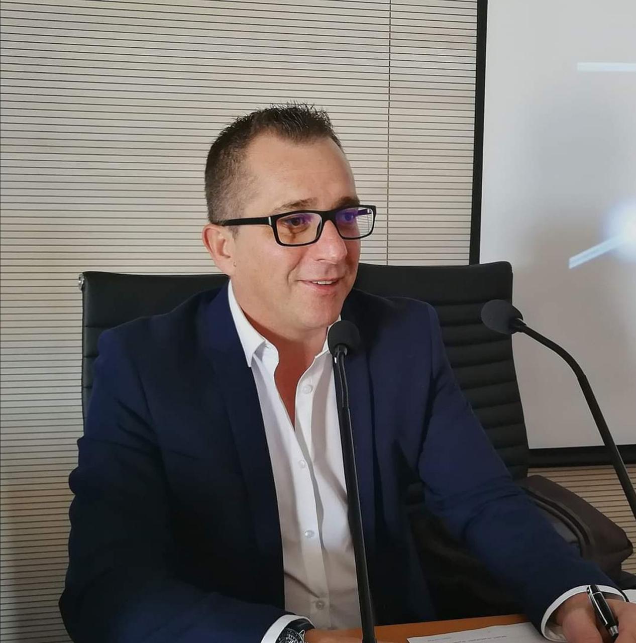 Vitor Nuno  Anjos